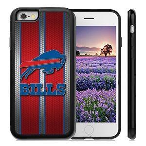 Accessories - Buffalo Bills iPhone X 7 plus 8 6 6S SE 5S 5C case